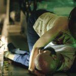 """""""Blood Red Sky"""": Neuer Horror-Thriller auf Netflix"""