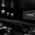 Alle Cinemaxx-Kinos öffnen am 1. Juli 2021