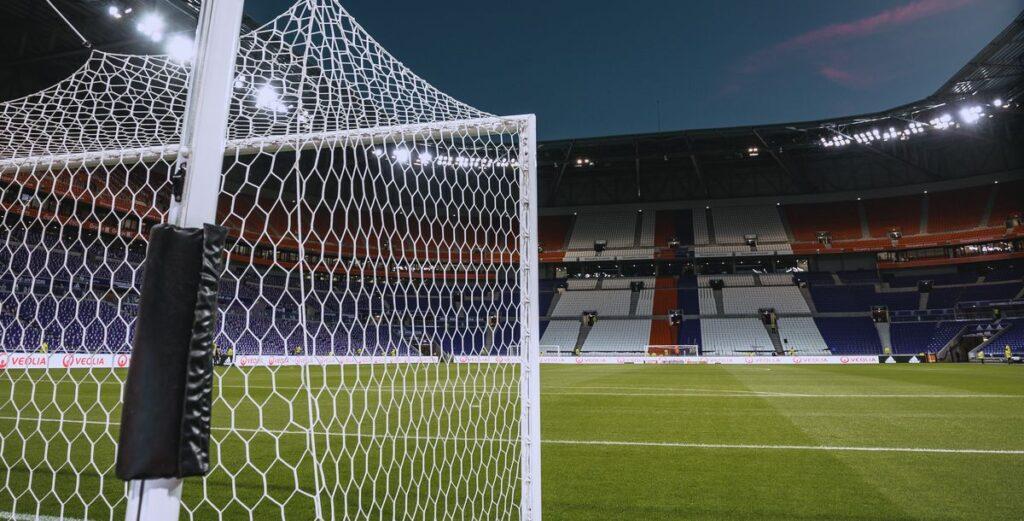 """""""Welt"""" gewinnt neue Experten für die Fußball-EM"""