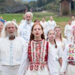 """""""Midsommar"""" – der Horrorfilm von Ari Aster"""