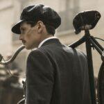 """Die französische Crime-Serie """"Paris Police 1900"""" bei Sky"""