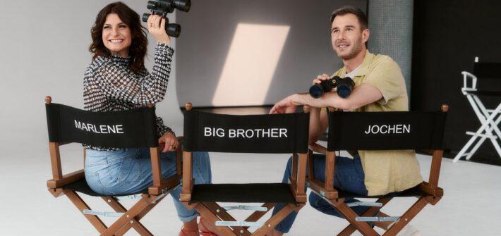 """Promi Big Brother"" startet am 6. August 2021"