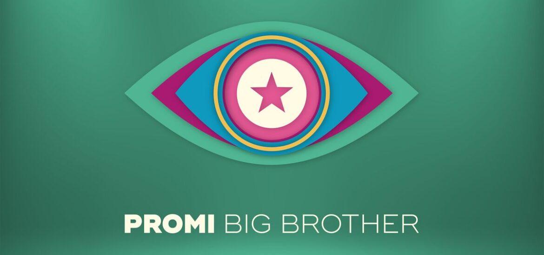 """David Hasselhoff singt den Titelsong zu """"Promi Big Brother"""" 2021"""