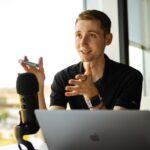 Podcast im Abo: Der Spiegel startet Audio+