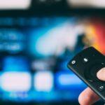 """Das MMA Action-Drama """"Embattled"""" mit Stephen Dorff"""