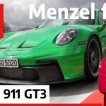 """""""Auto Motor und Sport TV"""" baut das YouTube-Angebot aus"""