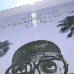 """Filmfestspiele Cannes 2021: """"Kulturzeit"""" berichtet in """"Extra""""-Ausgabe"""