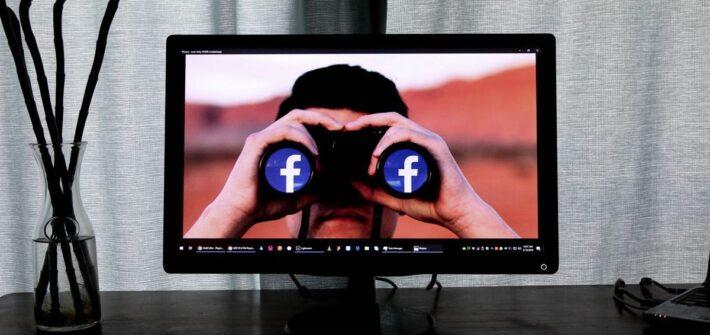 Facebook sieht bislang keine Einflussnahme auf Bundestagswahl