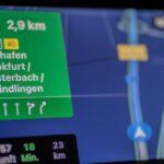 faz.net über Apple CarPlay und Android Auto hören