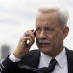 """Mit Tom Hanks – """"Sully"""" von Clint Eastwood im ZDF"""