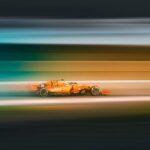 Doku: 25 Jahre Formel 1 auf Sky