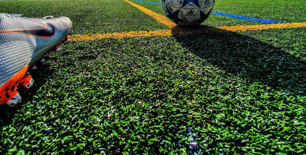 Olympia: Deutsche Fußball-Nationalmannschaft trifft auf Brasilien