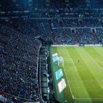 Schalke – HSV macht Sat.1 zum Marktführer