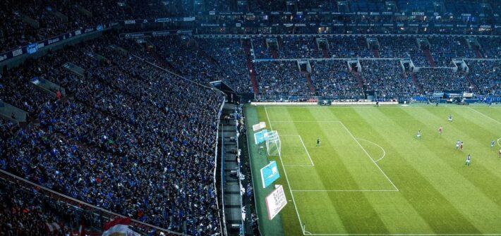 Schalke - HSV macht Sat.1 zum Marktführer