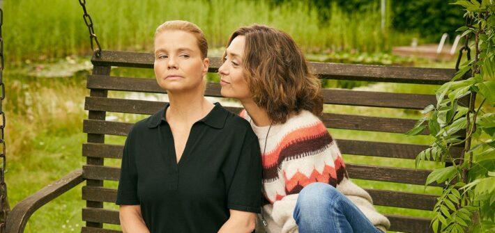 """""""Ella Schön"""": ZDF dreht drei neue Filme"""