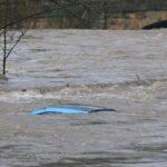 Hochwasser: Sat.1 zeigt Spendengala