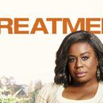 """""""In Treatment"""" kehrt in einer Neuauflage zurück"""