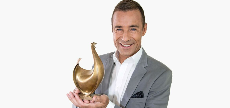 "Die ""Goldene Henne 2021"" findet in Leipzig statt"