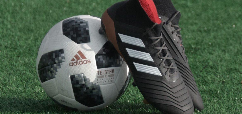 Bayern-Testspiele live im Free-TV bei RTL