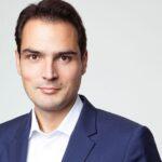 """Neuer Chefredakteur für TV und Bewegtbild bei """"Welt"""""""