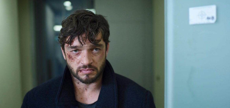 """Der Auftakt der ZDF-Reihe """"Shooting Stars – Junges Kino im Zweiten"""""""