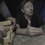 """""""Uncovered"""": ProSieben-Reporter Thilo Mischke verfolgt das Kokain"""