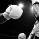 "Boxlegenden: ""Bruno vs. Tyson"" bei Sky"