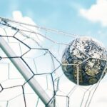 BVB und Legendentag: Benefizspiele live auf Sky Sport News