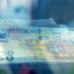 TV-Doku: Die Macht des Geldes