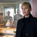 """""""Helen Dorn"""" – der ZDF-Samstagskrimi mit Anna Loos"""