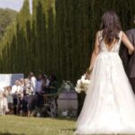 Im TV: Wie Paare heute heiraten