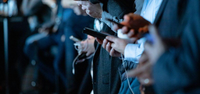 RTL Deutschland und Gruner + Jahr werden ein Unternehmen