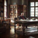 """3sat zeigt """"Die Rothschilds – Die Macht der Banker"""""""