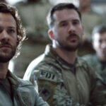 """Die Action-Serie """"Six"""" als deutsche Free-TV-Premiere bei RTLZwei"""