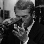 "Legenden-Doku auf Sky: ""Steve McQueen: The Lost Movie"""