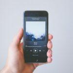 Musik-Streaming – der Kampf um Klicks