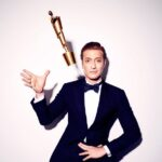 Im TV: Die Gala zum Deutschen Filmpreis 2021