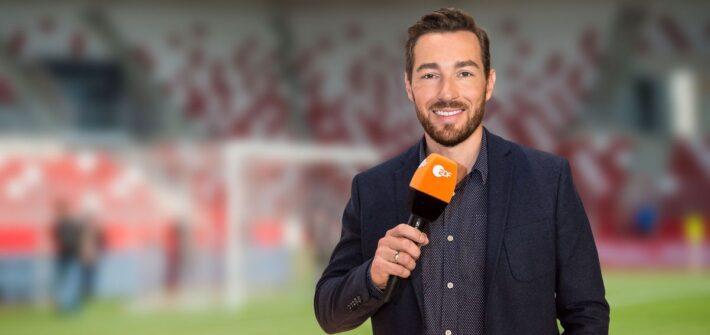 DFB-Frauen gegen Serbien live im ZDF
