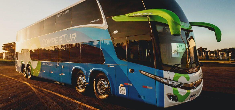 Till Dreier spricht für den Bundesverband Deutscher Omnibusunternehmer