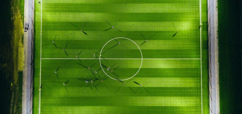 FC Chelsea vs. Manchester City - das Spitzenspiel aus England live im TV