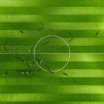 FC Chelsea vs. Manchester City – das Spitzenspiel aus England live im TV