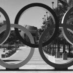 Sky Original: Drehstart der Produktion über das Olympia-Attentat von 1972