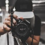 """Die """"Photo Basel"""" beginnt kommende Woche"""