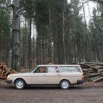 Olivia Ross-Wilson wird Head of Communications bei Volvo Cars