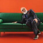 HD+: Neue TV-Kampagne mit Friedrich Liechtenstein