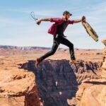 Tipps für Erfolg durch Selbstdisziplin und Wege aus dem Motivationsdefizit