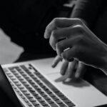 Neue Doku über die Datenfallen im Internet
