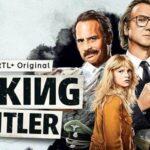 """""""Faking Hitler"""" geht am 30. November 2021 auf Sendung"""