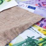 """TV Talk: """"Sorge ums Geld – sparen oder spekulieren?"""""""