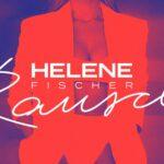 """Sat1: """"Helene Fischer – Ein Abend im Rausch"""""""